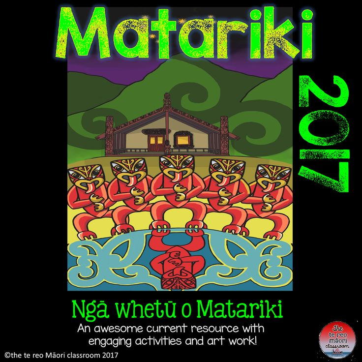 Last year a good friend asked me if I had heard that two new whetū in the Matariki cluster, had been named (Pōhutukawa and Hiwaiteran...