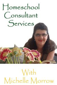 Homeschool Consultant services Australia