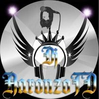 Visit Dj AaronzoTD on SoundCloud