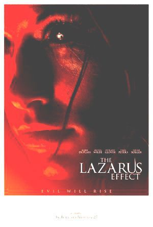 Grab It Fast.! The Lazarus Effect Cinema Guarda Online Where Can I WATCH The Lazarus Effect Online Regarder The Lazarus Effect Online Subtitle English Guarda Online The Lazarus Effect 2016 Filme #BoxOfficeMojo #FREE #Filem Im Not Ashamed Full Movie Hd This is Complete