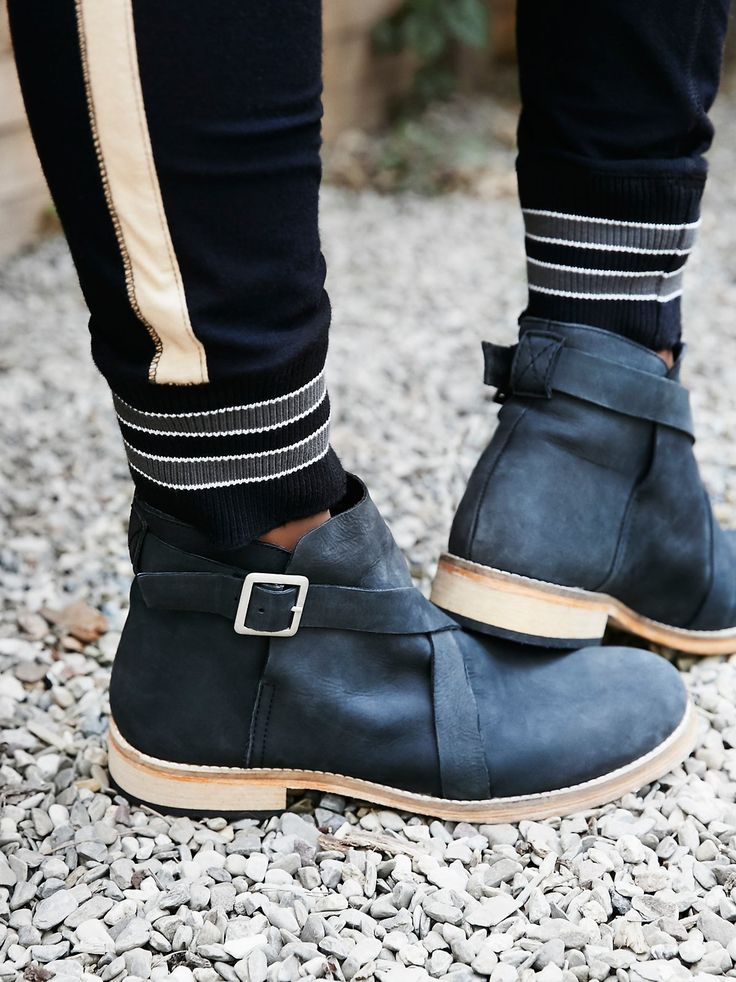 1203 Best images about So many boots! on Pinterest | Dolce vita ...