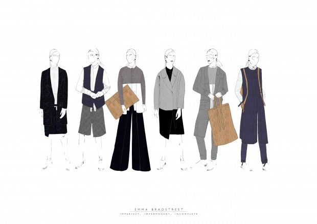 15a.Line-up-with-acessories-620x438.jpg EMMA BRADSTREET