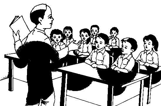 Wikipedia Pendidikan - Tugas mandiri terstruktur adalah sebuah tugas yang diberikan kepada siswa dalam upaya meningkatkan pemahaman siswa terhadap materi yang telah diajarkan. Waktu pengumpulannya ditentukan oleh guru bisa pertemuan keesokan harinya atau pada pembelajaran berikutnya. Setelah itu siswa harus menyerahkan TMT nya pada batas waktu yang telah ditentukan sebelumnya. Disini kami mencoba membagikan Contoh Tugas Matematika Mandiri Terstruktur untuk jenjang SMP/MTs kelas 7 dam 8 untuk…