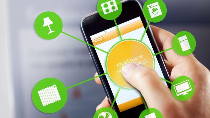 Asiantuntijat listasivat tärkeimmät suomalaisten arkielämään vaikuttavat digitaaliset trendit vuonna 2016 Elisa Oyj:n tiedotteessa. 1. Kodit muuttuvat älykkäämmiksi Älypuhelimiin ja internetiin kytketyt kodin laitteet, lukot ja mittausanturit tekevät asunnoista käytännöllisempiä, turvallisempia ja taloudellisempia. Asunto voi säätää itse energiankulutusta ja lämmitystä optimaaliseksi, ja samalla säästyy myös rahaa. Älypuhelimella voi seurata reaaliaikaisesti, mitä esimerkiksi mökillä…