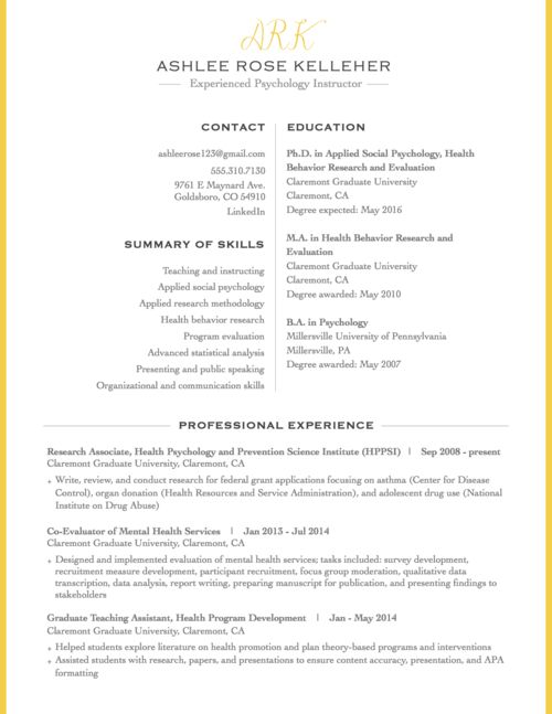 Youth Counselor Resume Interesting 11 Best School Counseling Resume Images On Pinterest  Teacher .