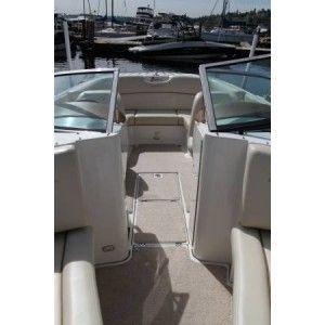 En Oferta Chris Craft Launch 22 Bowrider del 2008, Importación y venta de Barcos de segunda mano desde Estados Unidos, Venta de embarcaciones de Ocasion, En Venta deOcasiónChris Craft Launch 22 Bowrider del 2008. Somos Brokers Náuticos Espe