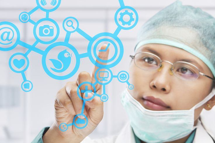 Click onto our link to find out more about medical social media marketing!