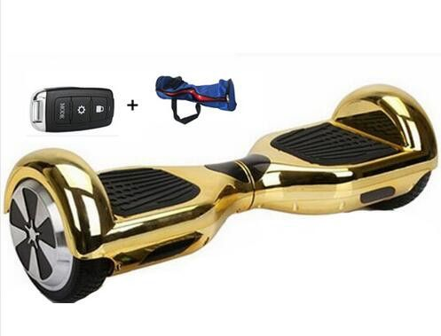 hoverboard electric scooter  4b00415454e