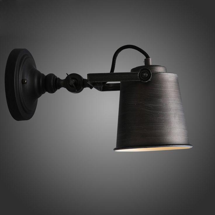 Best 25+ Indoor wall sconces ideas on Pinterest | Indoor wall ...