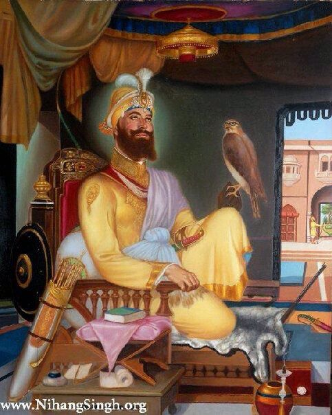 essays on sikh gurus Sikhism & castes the issue of caste  in their opinion sikh gurus were above caste and cannot be thus claimed by any particular  essays in sikh history.