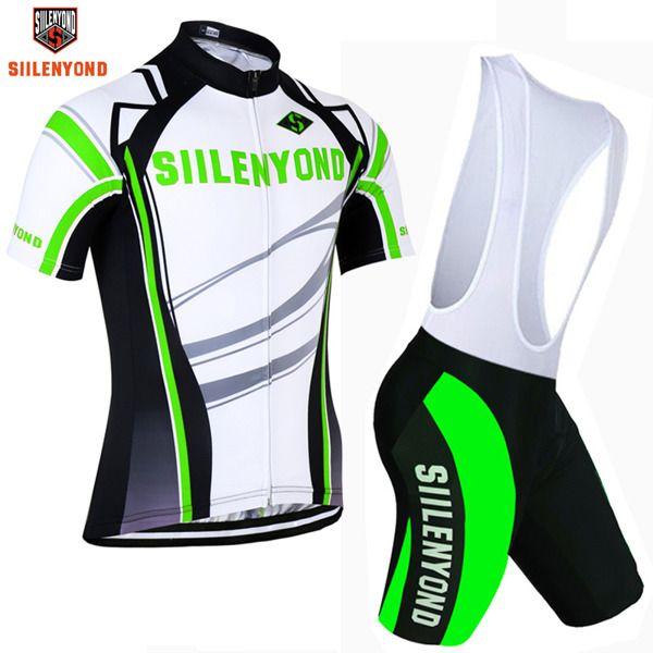 Komplet Kolarski Stroj Rowerowy Silenyond Centrosport Com Pl Fashion Swimwear Suits