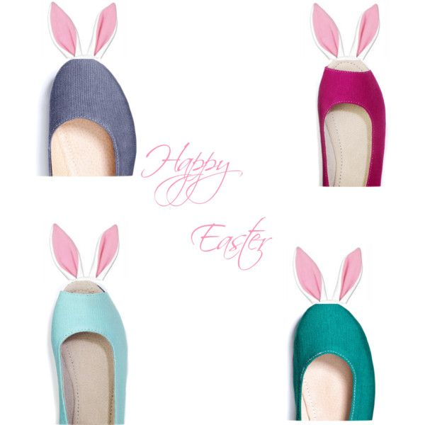 Happy Easter from The Root Collective! What peacemakers are you wearing to complete your Easter look? I'll personally be wearing my Sea Blue Peep Toes! #findoftheday #happyeaster #easter #ootd #ethicalfashion #fairtrade #ottomademyshoes