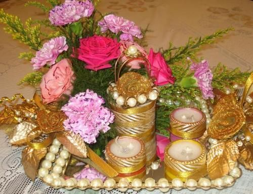 Designer Diwali Gifts Online by Phoolwala.com