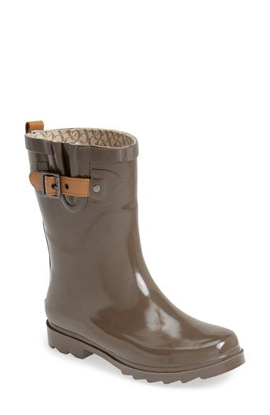 85 Best Chooka Rain Boots Images On Pinterest Rain Boot