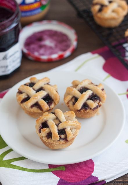 ... baby lattice pies pearltrees peanut butter pies peanut butter whoopie