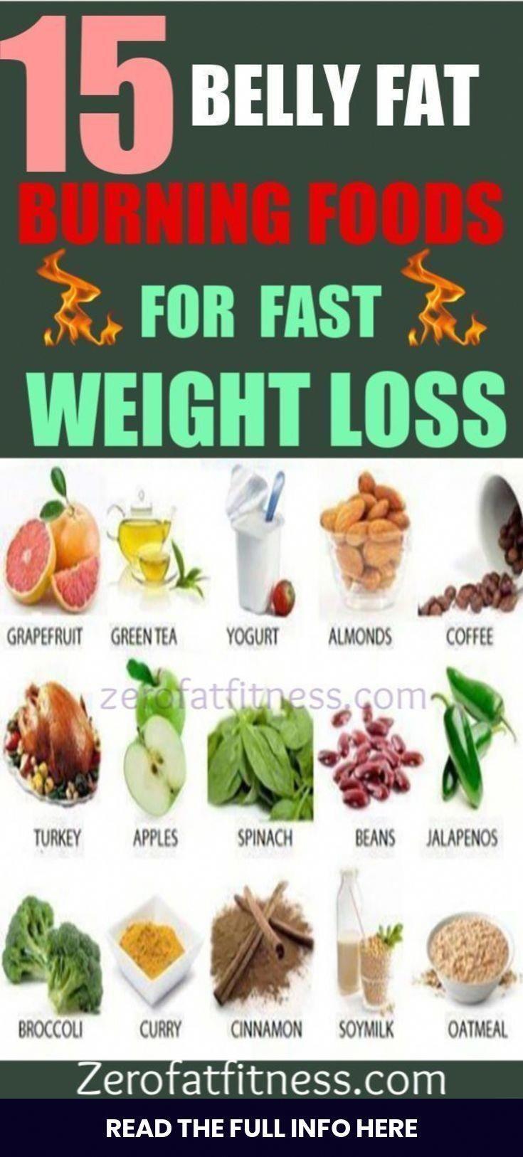 Pin On Best Diet