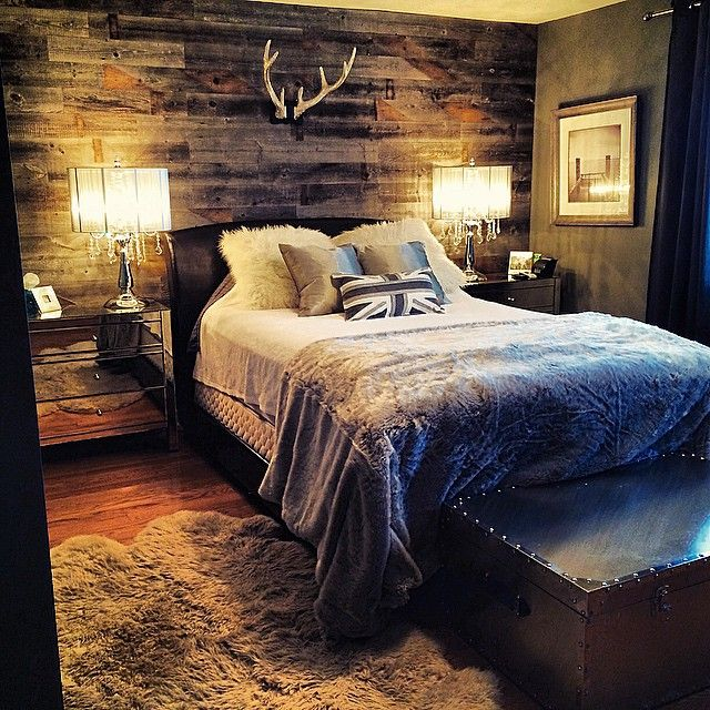 Second Home Decorating Ideas: 89 Best Master Bedroom Reno Images On Pinterest