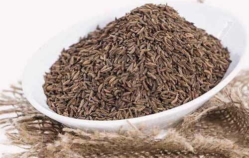 Această mirodenie triplează eficiența regimurilor pentru slăbit! Uimitor!
