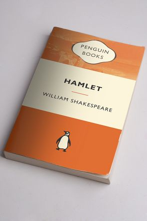 Here's a quick look at the Hamlet, the classic Shakespearean tragedy, as well as useful SAT vocabulary to give your teen a leg up in English class and beyond.