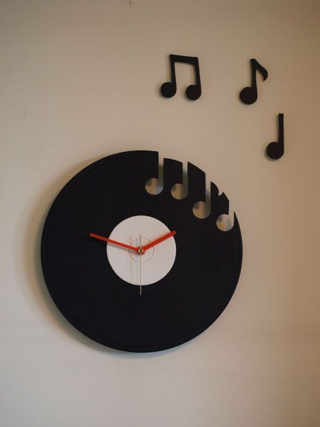 60 best laser cut vinyl ideas images on pinterest vinyls for Vinyl record wall art