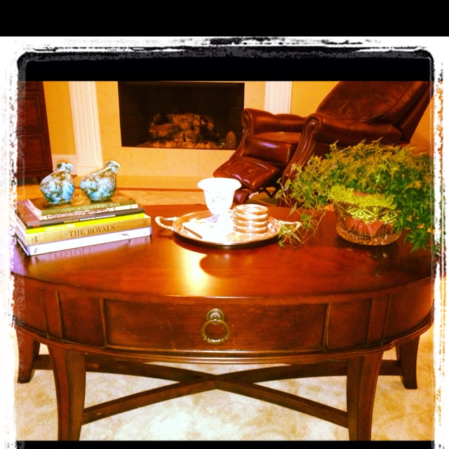 149 Best Images About Coffee Table Decor On Pinterest