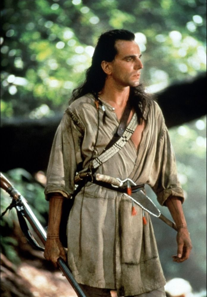 an overview of hawkeyes characterization in the movie the last of the mohicans But not limited to: a biography of harry s truman early life an overview of the british government beliefs in appeasement and the world war two occurence wages fares.