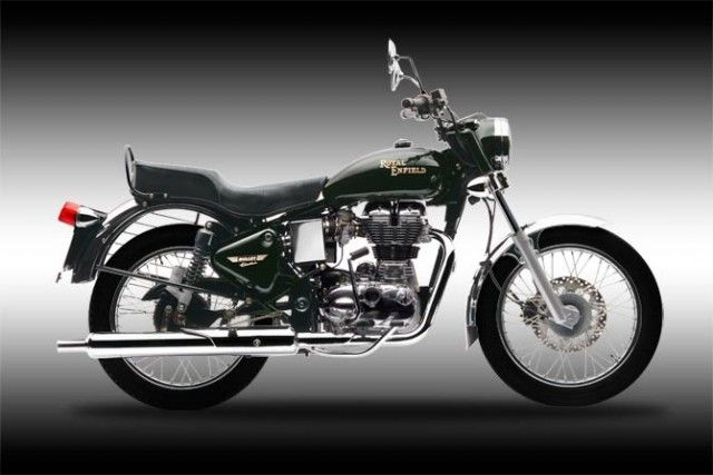 Royal Enfield bikes latest news from bikeportal and other sources worldwide.Then see more Photos, Articles, Stories, Quotes, Images, Mileage  and more on Royal Enfield.