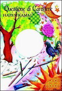 Questione di carattere di Hazem Kamal