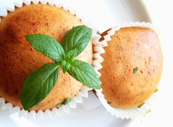 Przeczytaj: Słodkie i bez cukru – 7 przepisów na zdrowe desery na największym blogu rodzicielskim w Polsce - dziecisawazne.pl