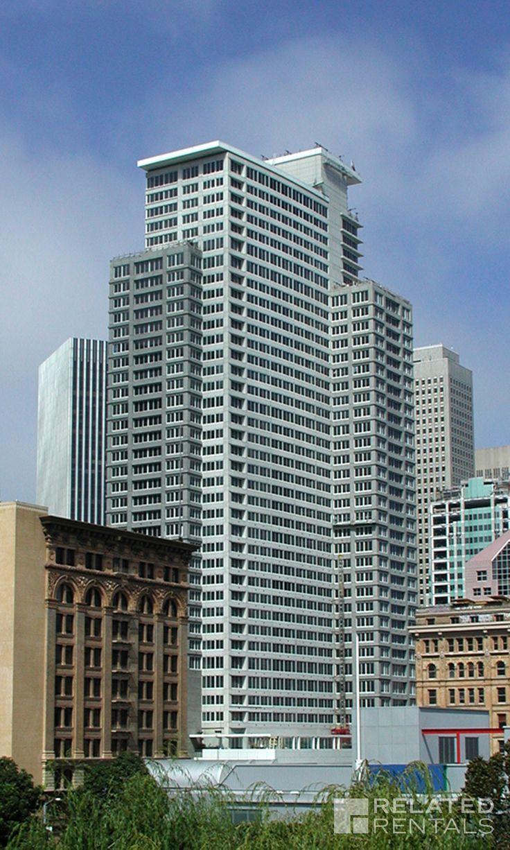 San Francisco Apartment: 1000+ Images About Architecture Buildings On Pinterest