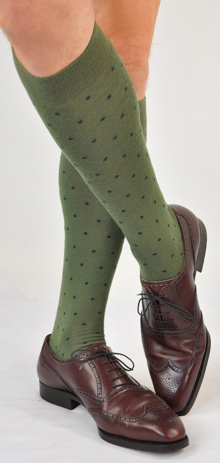 389 Best Bresciani 1970 Images On Pinterest Dress Socks