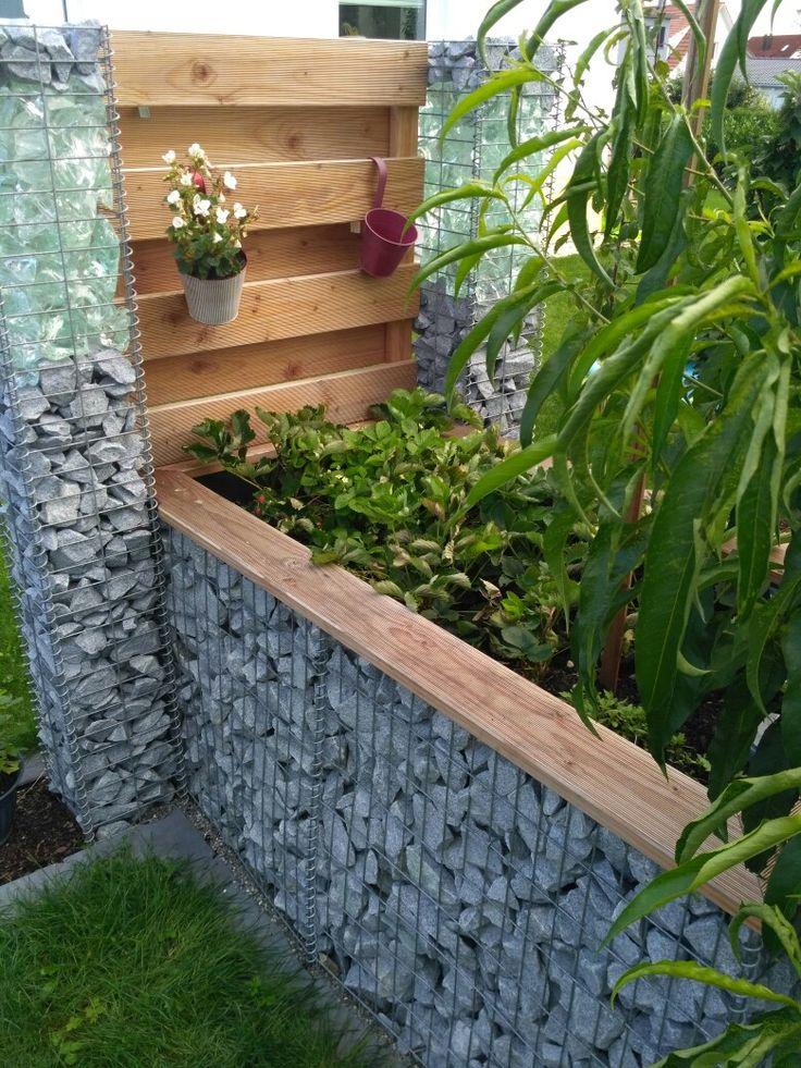 15 besten Garten Projekte Bilder auf Pinterest