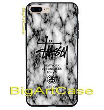 #stussy #marble #art #case #iphonecase #cover #iphonecover #favorite #trendy #lowprice #newhot #printon #iphone7 #iphone7plus #iphone6s #iphone6splus #women #present #giftas #birthday #men #unique
