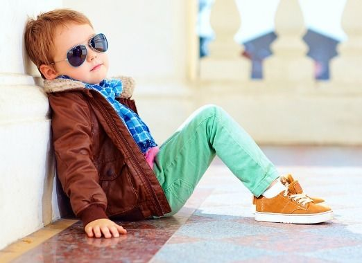 Super Hipster Baby Names: Top 100 Trendy Baby Names | Stay at Home Mum