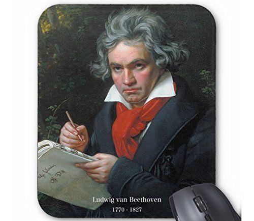 ベートーベンのマウスパッド:フォトパッド(世界の音楽家シリーズ) 熱帯スタジオ http://www.amazon.co.jp/dp/B017MVT28K/ref=cm_sw_r_pi_dp_5D65wb07V3PWY