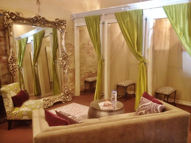 1000 ideas about dressing room decor on pinterest for Boutique decoration