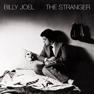 The Stranger, Billy Joel - Before The Stranger, Joel's albums had always sounded a bit thin sonically — which was part of the reason he had trouble establishing a reputation as a rocker. But this record marked the beginning of a fruitful decade-long collaboration with producer Phil Ramone, who put some much-needed muscle behind Joel's carefully crafted songs.
