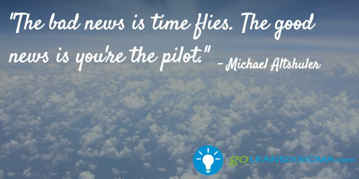 17 Best Time Flies Quotes On Pinterest