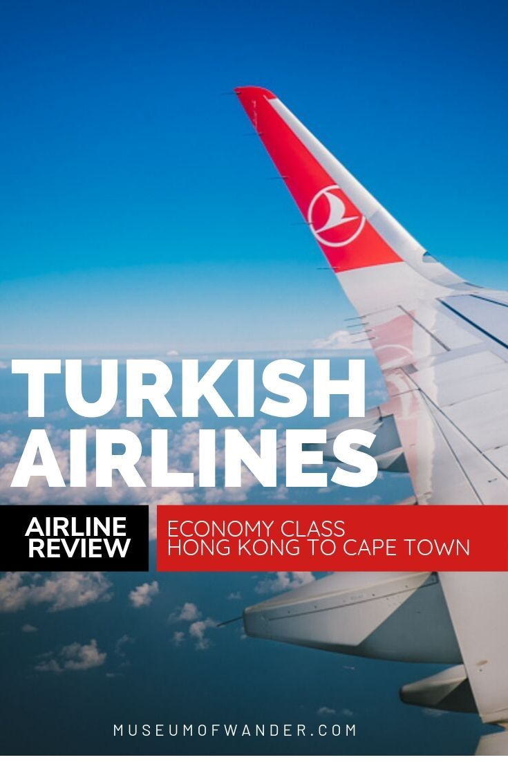 Turkish Airlines Review Airline Reviews International Travel Tips Solo Travel Tips