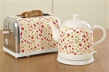 Next Floral Ceramic Kettle 163 30 Next Floral Toast 163 25 163 55