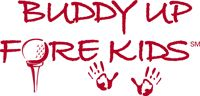The 13th Annual Buddy Up Fore Kids will be held August 23 at The Links at Cottonwood at Harrah's Casino in Tunica, MS. The morning session starts at 8 a.m. and the afternoon session starts at 1:30 p.m. The tournament will conclude with an awards dinner at 6:30 p.m. For more information on how you can participate in the 13th Annual Buddy Up Fore Kids and complete event details, visit the event website http://www.buddyupforekids.com/