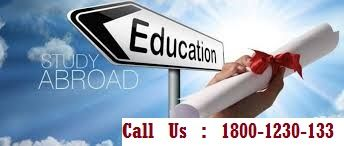 Abroad Education Consultants in Delhi Ncr ?Call 1800-1230-133 (toll-free) to Meri Padhai for Find Best study Abroad Education Consultant institute In Delhi NCR.