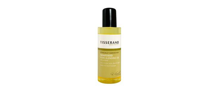 Lækker olie til ansigts- og hudpleje. Specielt til modent, tør og beskadiget hud. Olien kan også bruges som basisolie/bæreolie til aromaterapi.