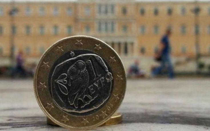 Αναδιάρθρωση Χρέους για Βιώσιμη Ελληνική Οικονομία «Χρειάζεται αναδιάρθρωση του χρέους ώστε το μέλλον της ελληνικής οικονομίας να μπορεί να είναι βιώσιμο», τόνισε την Κυριακή, 10/11/17 η επικεφαλής του Διεθνούς Νομισματικού Ταμείου Κριστίν Λαγκάρντ (ΔΝΤ), στην ιταλική εφημερίδα Il Sole 24 Ore.