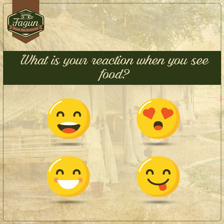 Share an emoticon in the comment to show your reaction. #Foodie #Food #indore