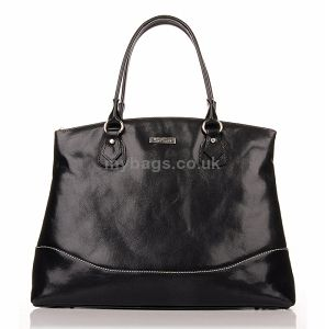 Classic leather bag Day Classics http://www.mybags.co.uk/classic-leather-bag-day-classics-1405.html