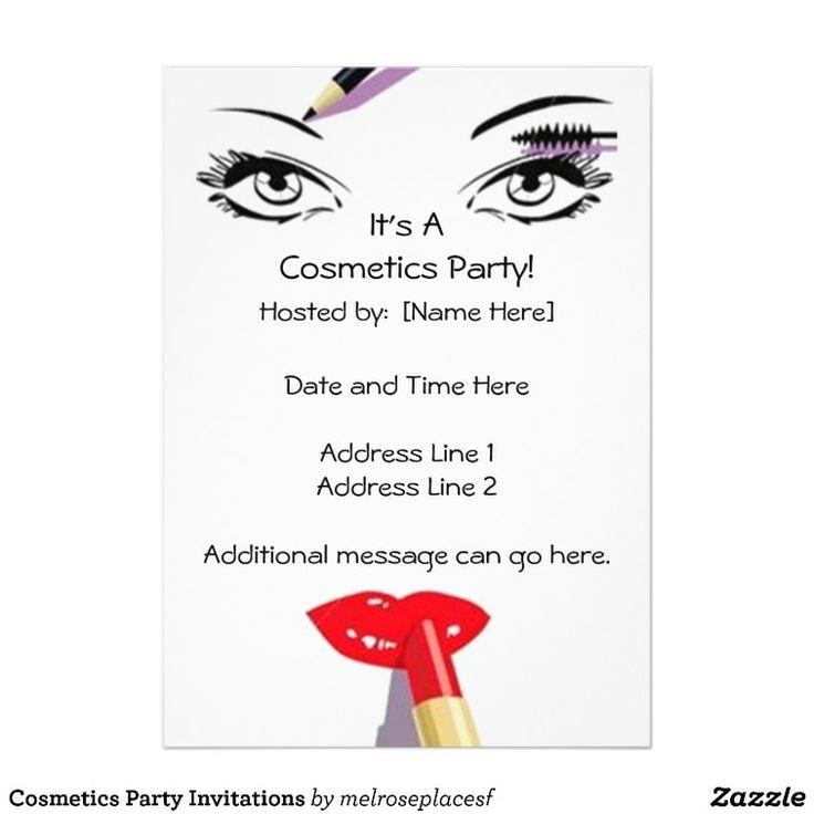 15 best Avon images on Pinterest | Avon ideas, Avon party ideas ...