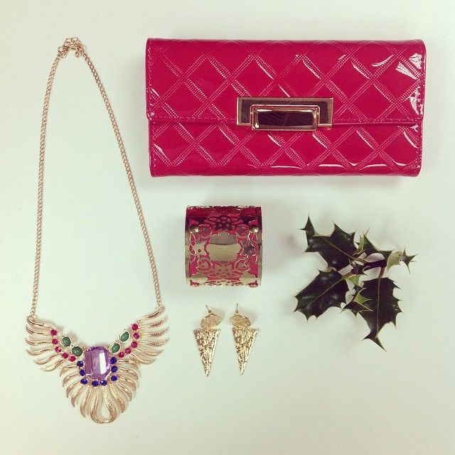 We have loads of gorgeous gift ideas in store now!