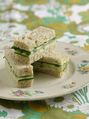 sandwiches-tea-cucumber.jpg