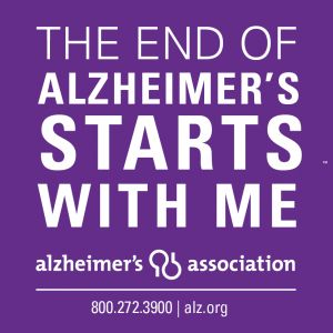 A Place for Mom's interview with the Alzheimer's Association of Greater Michigan on the most important issues in raising Alzheimer's awareness. http://www.aplaceformom.com/blog/2013-5-9-alzheimers-association-interview/